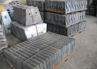 Steel Mill Liners